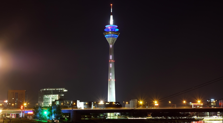 Visual Agency Düsseldorf